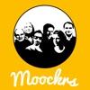 Moockrs