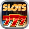 A Nice Paradise Gambler Slots Game - FREE Casino Slots