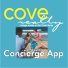Cove Concierge