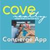 Cove Concierge