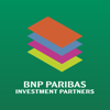 Insights by BNP Paribas Investment Partners