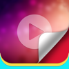 out thinking limited - MakeMyMovie - Magical Video Editor for vine, instagram and youtube artwork