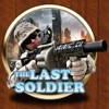 The Last Soldier 3D