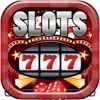 Diamond Strategy Joy Slots Game - FREE Slot Machine