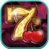 777 Awesome It Rich Casino - FREE Special Edition