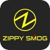 Zippy Smog