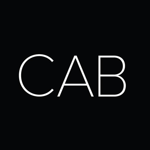 DoubleDutch CAB