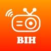 Radio Online BIH
