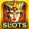 Slots Pharaoh's Gold ...