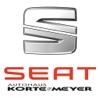 Autohaus Korte & Meyer