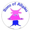 Sons of Allgäu