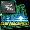 Basic Emulator - Game Programming