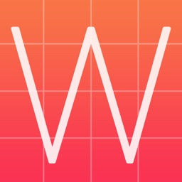 Wonderoom Pro — Picture & Photo Editor, Fonts, Filters & Frames