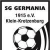 SG Germania Krotzenburg
