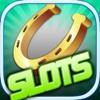Aaaall Stars Join the Fun Free Casino Slots Game