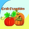 Grab Pumpkins