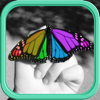 Color Editor - Insta  Photo Recolor &Picture Backgrounds Effects Eraser