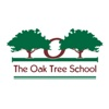The Oak Tree School