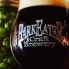 BarkEater Brewery