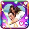 Love Frames :)