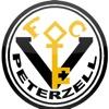 FC Viktoria Peterzell