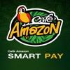 Amazon Smart Pay