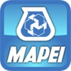 Mapei CN