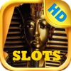 Lucky Egypt Slots - The Best Riches of Ra FREE 777 Slot Machine