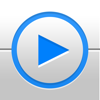 Free Music Player For YouTube.