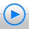 Kostenlos Musik Player für YouTube