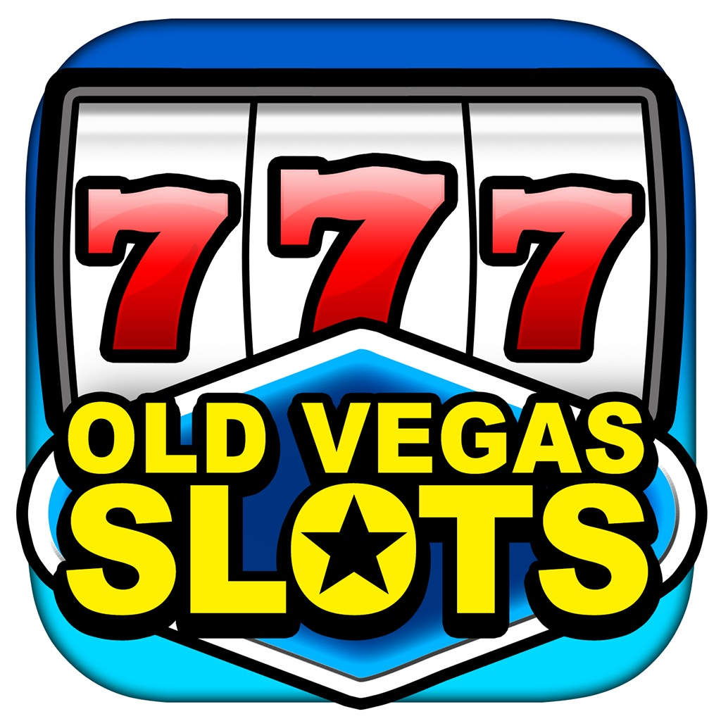 Old vegas slots free play roulette tattoo meaning