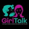GirlTalk App