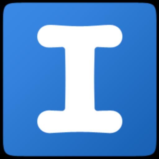 Icons Maker Mac OS X