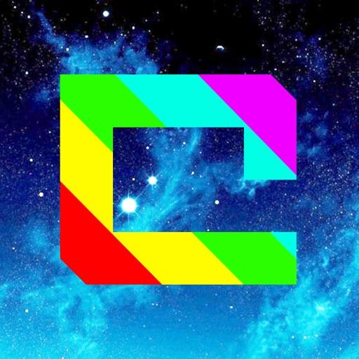 CUBEL iOS App
