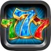 A Wizard Casino Gambler Slots Game - FREE Classic Slots
