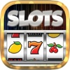 A Big Win World Lucky Slots Game - FREE Classic Slots