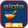 Orlando Play Slots Machines - Casino Games