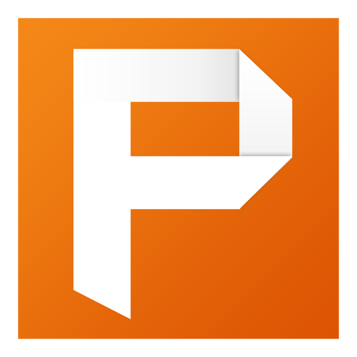 Templates for PowerPoint (Microsoft)