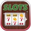 Double Blast Casino Double Slots