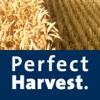 Perfect Harvest