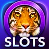Tiger House Рождество Слоты Игровые Casino! FREE Vegas Slots of the Grand Russian Jackpot Palace!