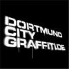 DortmundCityGraffiti