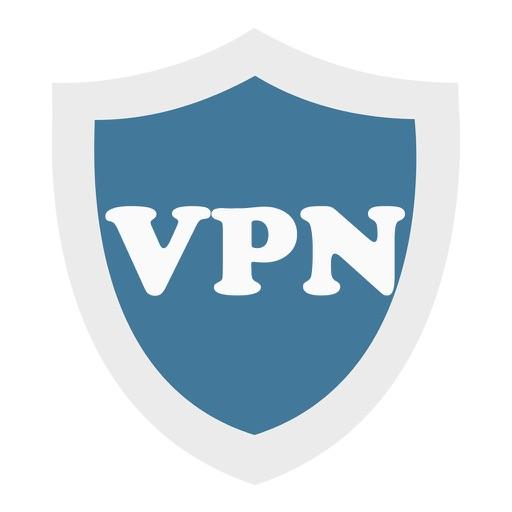 VPN快车 - 业界良心,超快超稳定