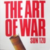 【The Art of War】