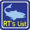 RT's list