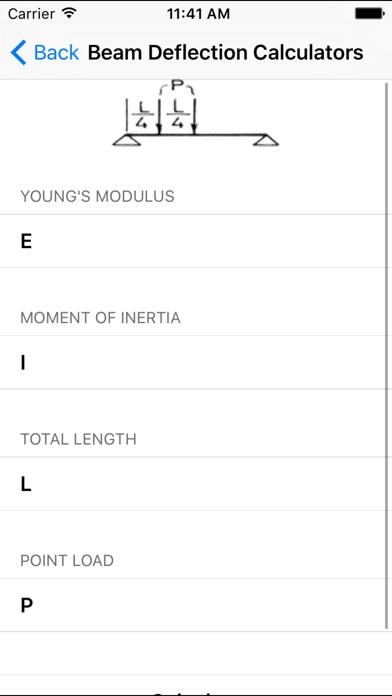 Modulus 10 beregning