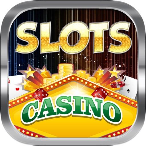 A Caesars Royale Gambler Slots Game Free