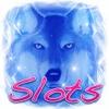 Slots - Lucky Wolf Wild Slot Machines