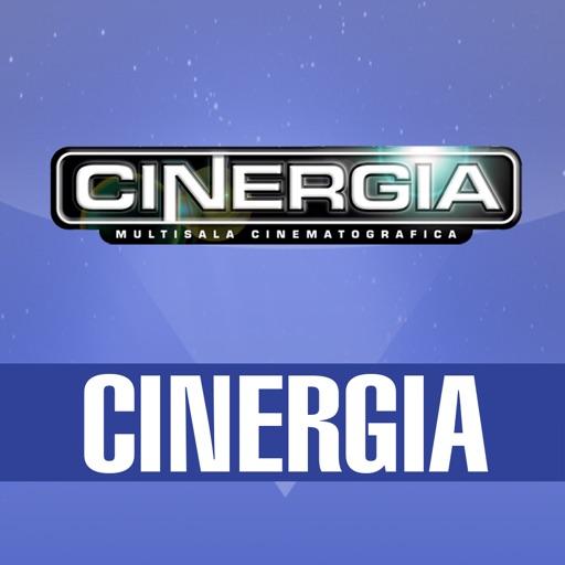 Webtic Cinergia Cinema Prenotazioni