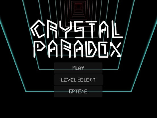 Crystal Paradox Screenshots